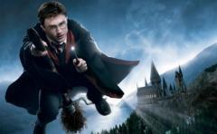 La editorial de Harry Potter celebra su 20 aniversario retando a disfrazarse