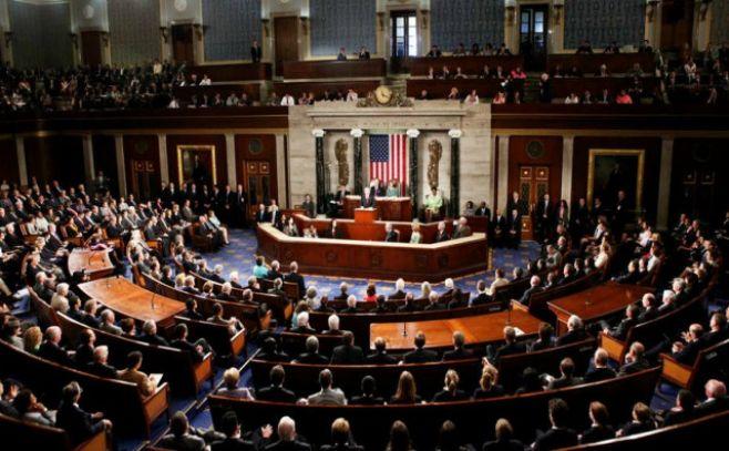 Republicanos aplazan votación de ley de salud de Trump