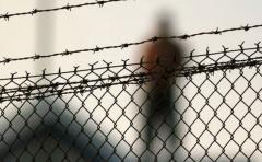 Justicia obligó al Gobierno a atender situación de presos desnutridos
