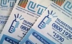 UTE beneficiará a 87.000 clientes con tarifas multihorario
