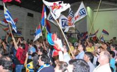 Lista 711 desmintió acusaciones sobre aportes irregulares al sector durante campaña electoral