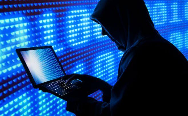 Inteligencia británica alerta sobre un ciberataque global