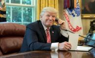 Trump critica a CNN luego de renuncias de 3 periodistas
