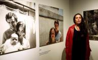 """Muestra fotográfica """"Ausencias Uruguay"""" recuerda a desaparecidos en dictadura"""