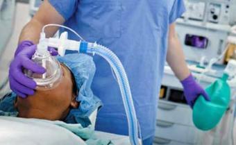 SAQ solo atenderá urgencias y emergencias en ASSE este miércoles