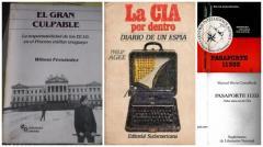 El papel de EE.UU en la dictadura uruguaya