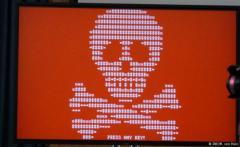 """""""Petya�, el nuevo virus: ¿Qué daña y cómo?"""