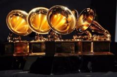 Los Grammy regresarán en 2019 a Los �ngeles