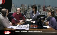 Uruguay preside las orquestas juveniles iberoamericanas hasta 2020