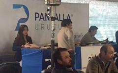 """Pantalla Uruguay """"poné lo mejor"""" de la oferta este jueves"""