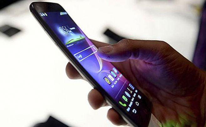 Crean celular capaz de funcionar sin batería