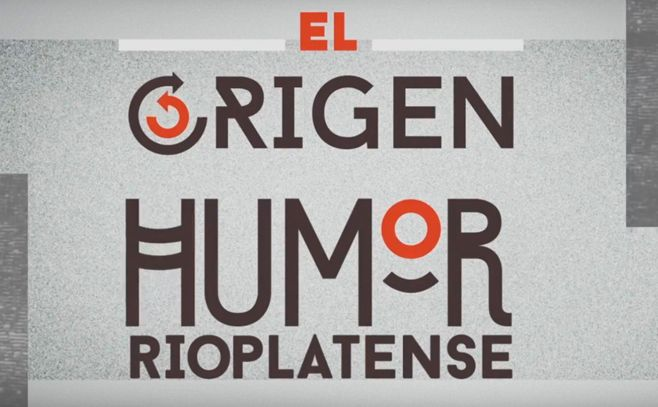 Humor documentado