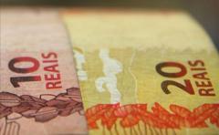 Brasil: el problema fiscal y de deuda pública en la mira