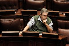 Diputados votan por Investigadora de presuntas irregularidades en ASSE