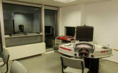 SEMM inauguró moderno Policlínico de Medicina Preventiva y Laboral