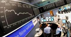 La debilidad de las principales economías y la caída de las tasas de interés