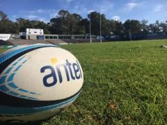 Arranca el Uruguayo de Clubes 2017