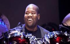 Muere John Blackwell, baterista de Prince durante 15 años