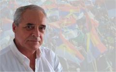 Chiazzaro llama a potenciar Mercosur antes que Alianza del Pacífico