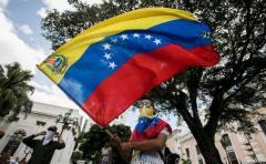 """Diputado venezolano: """"vivimos horas de horror�"""