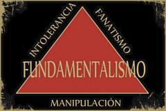 Fundamentalistas entre nosotros