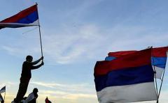 Frente Amplio: ¿Viento de cola o políticas exitosas?