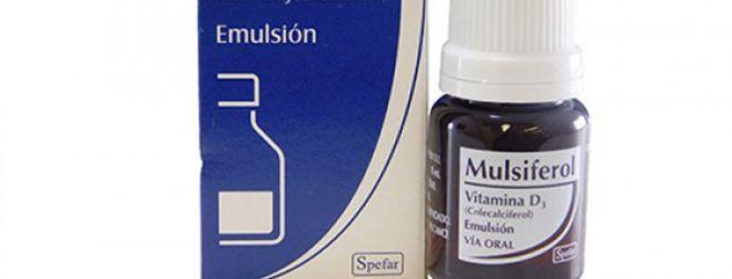 Sociedad Uruguaya de Pediatría pidió revisar suministro de medicamentos