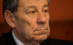 Nin Novoa: Integración de Uruguay a la Alianza del Pacífico está en el programa del FA.