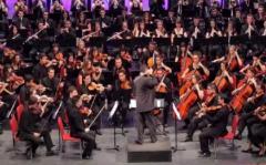 """Orquesta Juvenil uruguaya celebrará en Europa 100 años de """"La Cumparsita"""""""