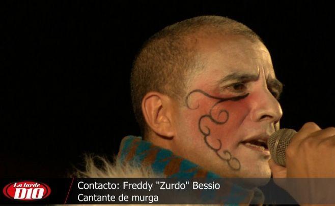 """Se viene el disco """"Hasta el otro carnaval"""" de Emiliano & El Zurdo"""