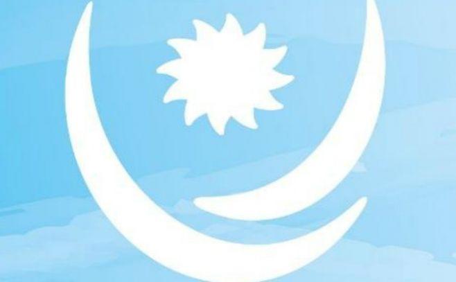 Se realizará en octubre la primera feria de productos de Uruguay Natural