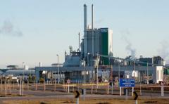 MDP: innovación, investigación y sustentabilidad son claves para la empresa que se instaló en 2009