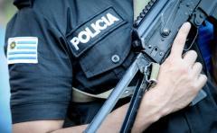 """Patricia Rodríguez: Policía asesinado """"no estaba delinquiendo"""""""