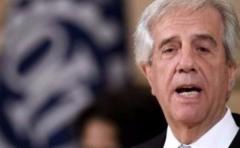 Uruguay integrará Consejo de Administración de la OIT