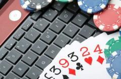 Rendición de Cuentas oculta legalización de juegos azar on-line