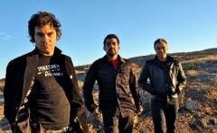 La banda argentina Attaque 77 anunció su final
