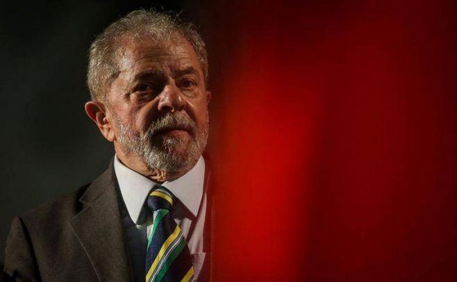 Repercusiones en Uruguay sobre el procesamiento con prisión de Lula Da Silva
