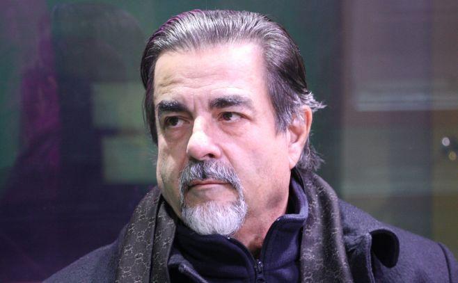 """Fiscal Zubía: """"¿No es ridículo el precio de la vida en Uruguay?"""""""