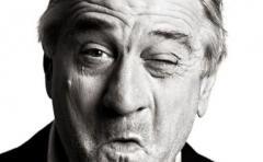 """Esperan el sí de Al Pacino mientras De Niro ya firmó para """"The Irishman"""" de Scorsese"""