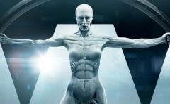 """""""Westworld"""", favorita para los premios Emmy con 22 nominaciones"""