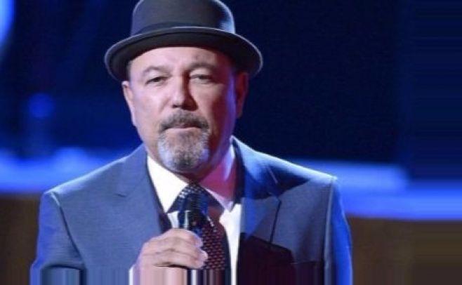 Rubén Blades posible candidato a elecciones de 2019