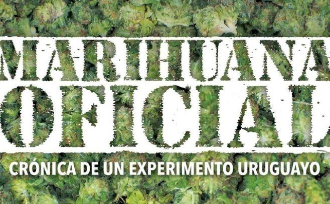 """Marihuana Oficial: """"Nunca estuvo en duda que el Gobierno fuera a aplicar la ley"""""""