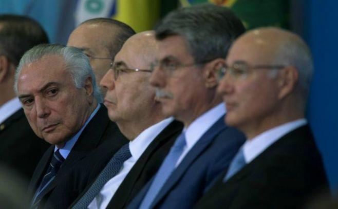 La crisis brasileña se prolonga y comenzará a definirse en agosto