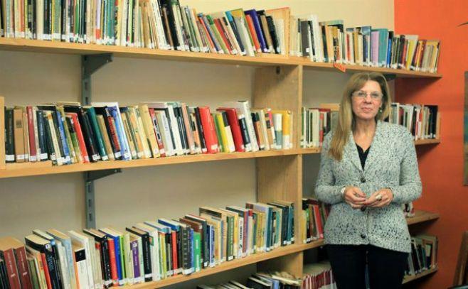 Biblioterapia: el tratamiento que ayuda a drogodependientes uruguayos