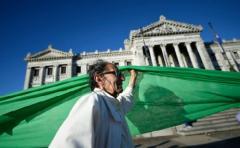 La FAO elogia la actuación de Uruguay frente a cambio climático