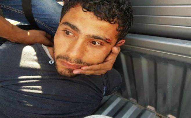 Sospechoso de asesinar a dos alemanas en Egipto, sin antecedentes penales