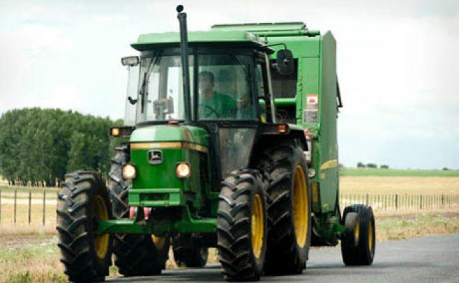 Uruguay apoyó propuesta de Brasil y UE sobre subsidios agrígolas