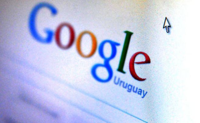 La sanción a Google por prácticas anticompetitivas