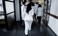 """Presidente de FEMI: """"Reforma de la salud no se planificó correctamente"""""""