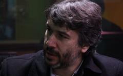 La historia de un narco uruguayo que amasó millones de dólares